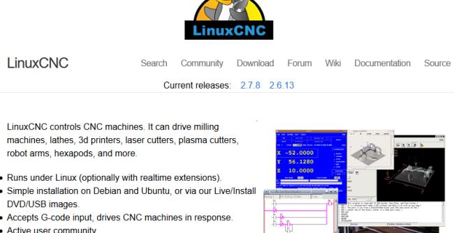 CNC雕刻機】Linuxcnc 如何選擇內接式LPT印表機界面卡? – 電腦3D