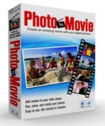 照片編輯成影片方式播放 PhotoToFilm 3.0.1.76 08 August 2012