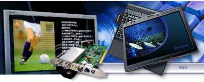 影音播放器 DVB Dream 2.1 版