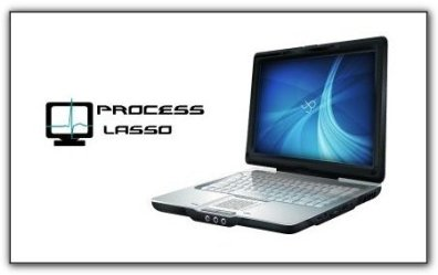 Lasso Pro 6.0.0.86 Final (改善PC響應和穩定性)