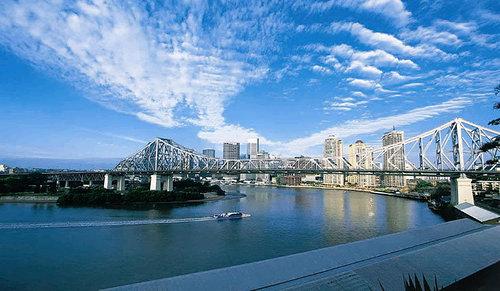 許多台灣人在澳洲打工。(圖/翻攝自網路)