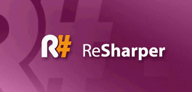 有生產力的 Visual Studio工具 Resharper 7.0.1098.2760
