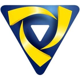 完整備份 Trilead VM Explorer 4.0.046