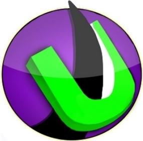 文件傳輸客戶端 Serv-U File Server Platinum 12.1.0.6
