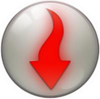 自動下載視訊和音訊媒體 VSO Downloader Ultimate 2.9.11.3