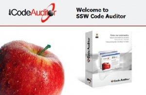 自動化代碼審查 SSW Code Auditor 13.78 代碼核數師