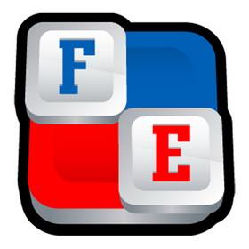預覽和管理都安裝和卸載字型 FontExpert 2011 v11.0