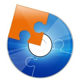 進階安裝 Advanced Installer Architect 9.6.1 開發人員建立MSI包