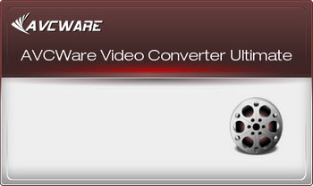 視訊轉換終極版 AVCWare Video Converter Ultimate 7.5.0