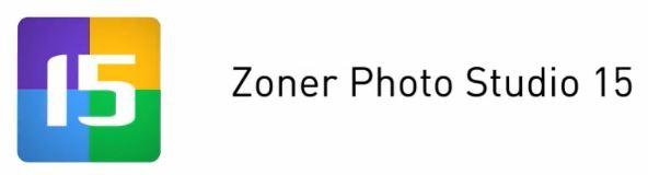 照片快速修復.編輯.效果 Zoner Photo Studio v15.0.1.3