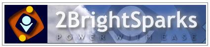 同步備份.檔案復原到磁碟機.ZIP檔案.FTP.網路 2BrightSparks SyncBackPro 6.2.11.0