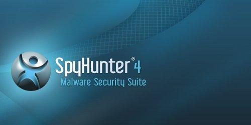 「間諜獵人」功能強大實時反間諜軟體 SpyHunter 4.11.10.4138