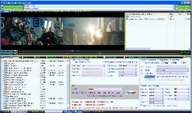 簡便的視訊編輯器 Awpersoft Ez Video Studio v3.0.0.8