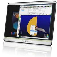 FEA和CFD後處理可視化 CEI EnSight Gold 10.0.2g