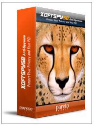 反間諜軟體掃瞄 XoftSpySE Anti-Spyware 7.1 刪除木馬.劫持軟體和惡意軟體