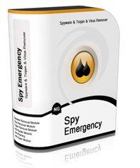 間諜緊急反間諜軟體.反惡意軟體 NETGATE Spy Emergency v11.0.305.0