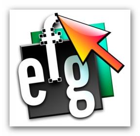 設計新字體和自定義現有字體Fontographer 5.2.1