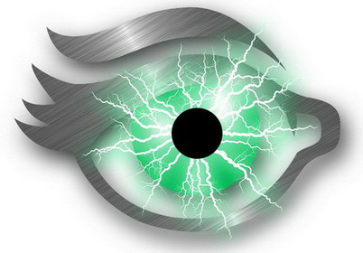(Photoshop濾鏡)Alien Skin Eye Candy 7.1.0.1184 Revision 23793 (x86/x64)