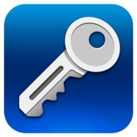 (密碼管理器和數字錢包)mSecure 3.5.1 Multilingual