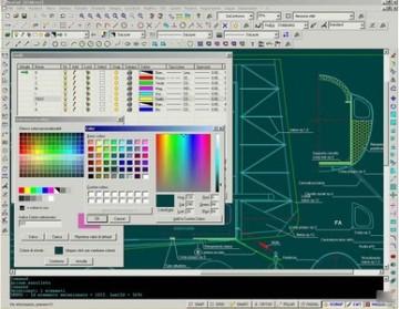 (CAD資料安全)DevCad Cam Pro 3.0