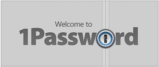(加密軟體)AgileBits 1Password for Windows 4.1.0.526 Multilingual