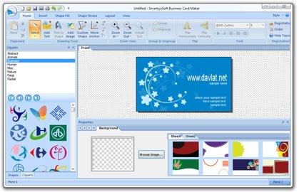 Smartsyssoft business card maker crack promomusic6 smartsyssoft business card maker crack smartsyssoft business card maker crack colourmoves