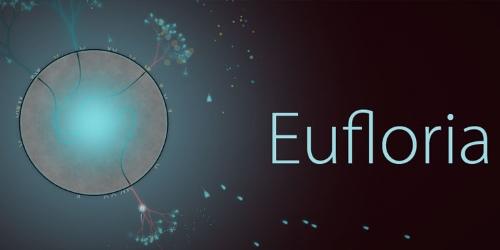 (環境戰略遊戲)Eufloria HD 2014 v1.1.0 (504)