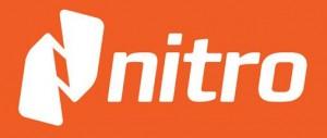 Nitro Pro Enterprise 10.5.8.44 【完整的Adobe Acrobat替代專案】