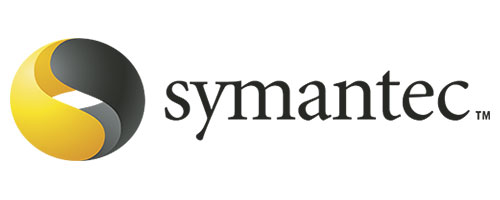 (系統恢復工具)Symantec System Recovery 2013 R2 11.1.0.53728 Multilingual