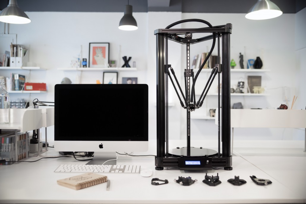 atom-3d-printer-01