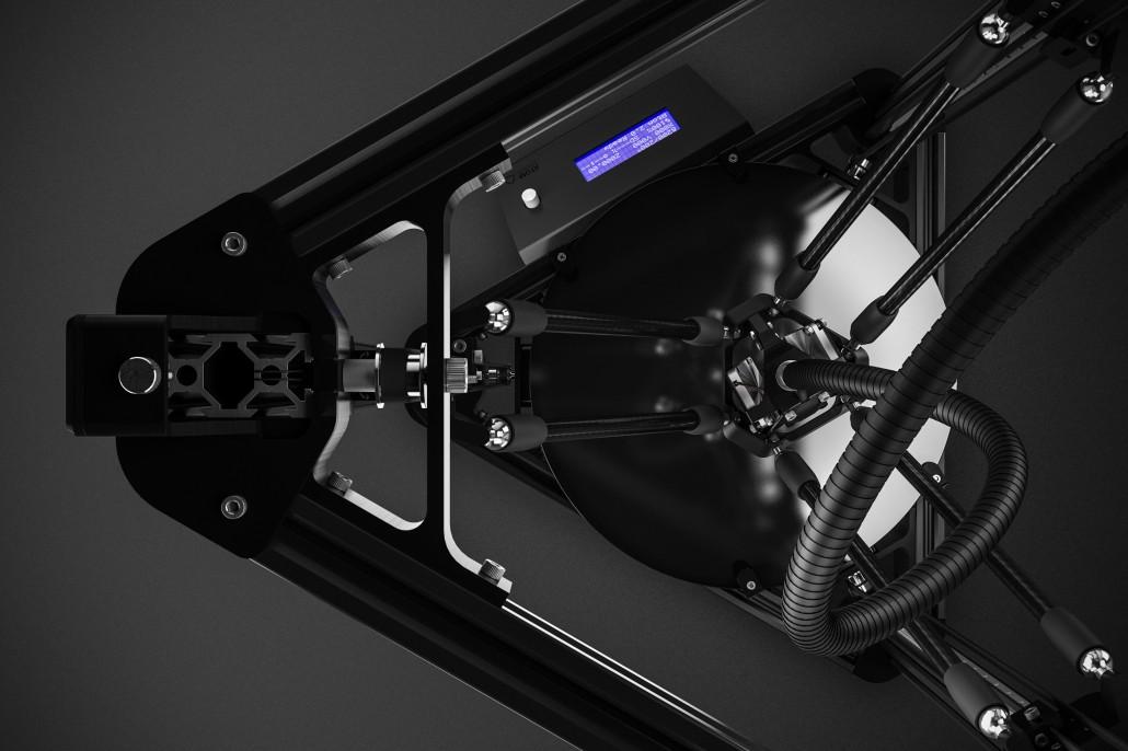 atom-3d-printer-13