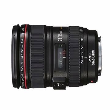 canon-ef-24-105mm-f4l-is-usm-21290