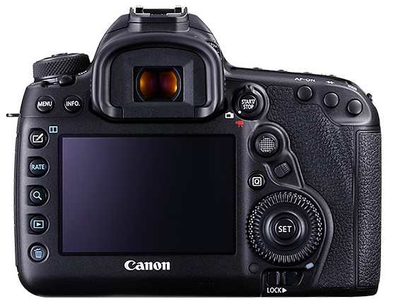 canon-eos-5d-mark-iv-2