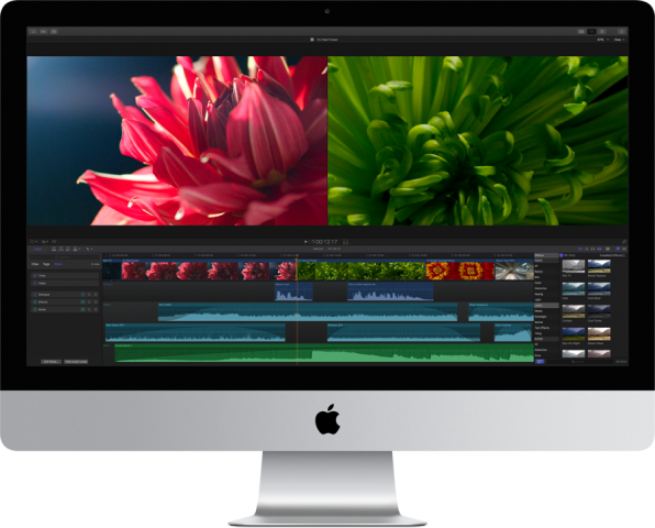 final-cut-pro-10-3-whatis_hero_large