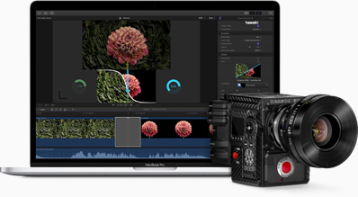 final-cut-pro-10-3workflow_flow_large