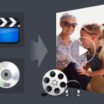 video-converter-platinum-6-6-21