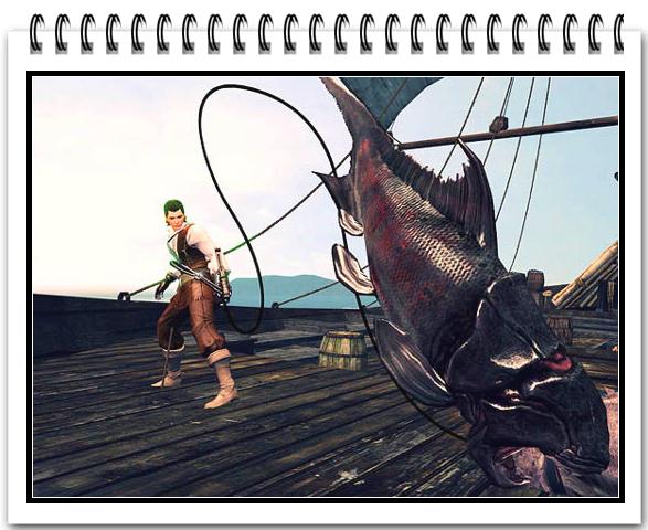 (窮人銀行給我們的啟示)給魚不如教釣魚
