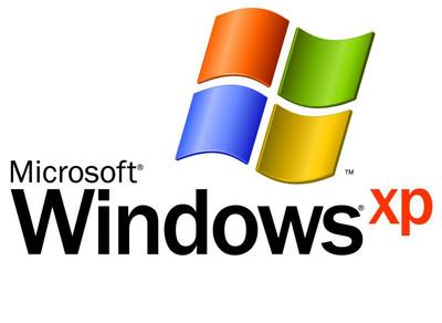行動設備崛起 Windows為單一平台的獨霸PC時代將告終!
