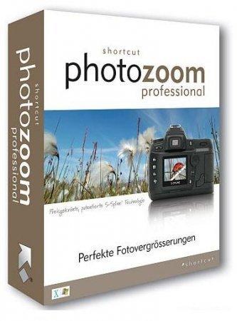 attachments/201012/8532621087.jpg