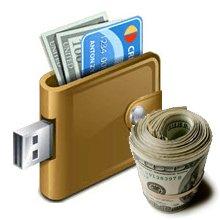 (個人理財工具)Personal Finances Pro 5.8.0.5084