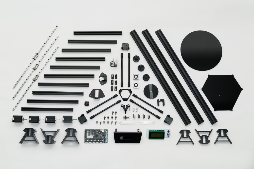 atom-3d-printer-02