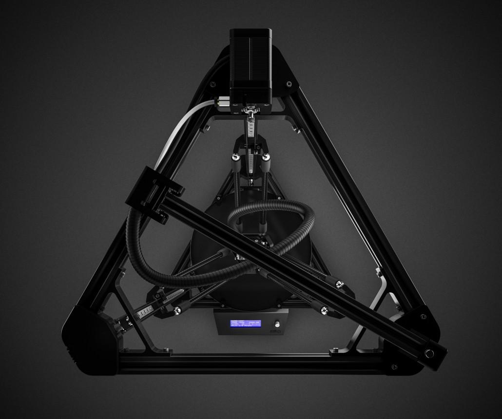 atom-3d-printer-03