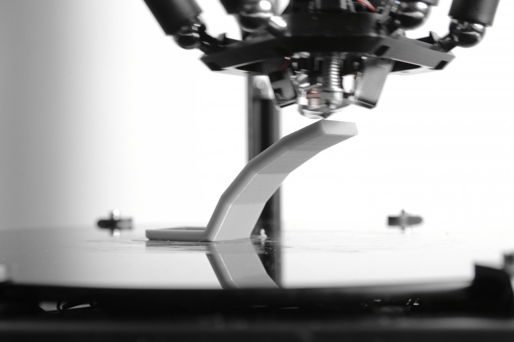 atom-3d-printer14