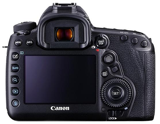 canon-eos-5d-mark-iv-2