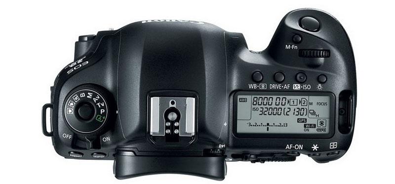 canon-eos-5d-mark-iv-3
