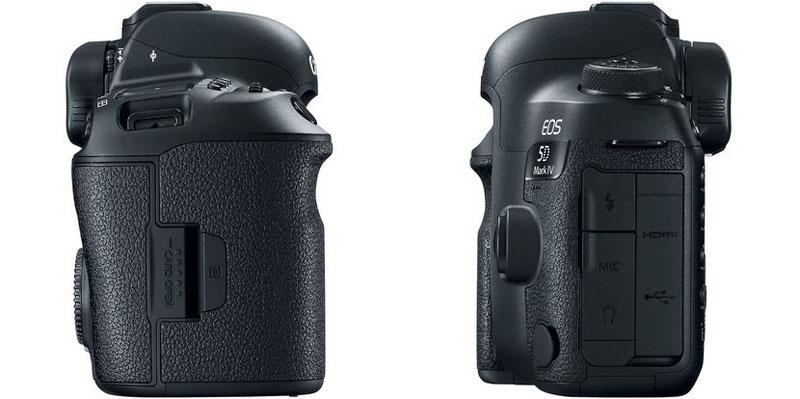 canon-eos-5d-mark-iv-4
