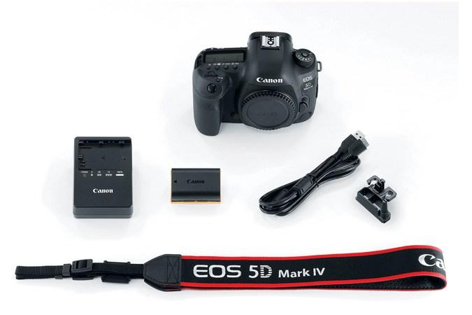 eos-5d-markiv-body-kit-d