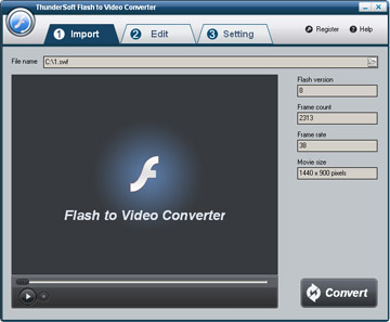 thundersoft-flash-to-video-converter