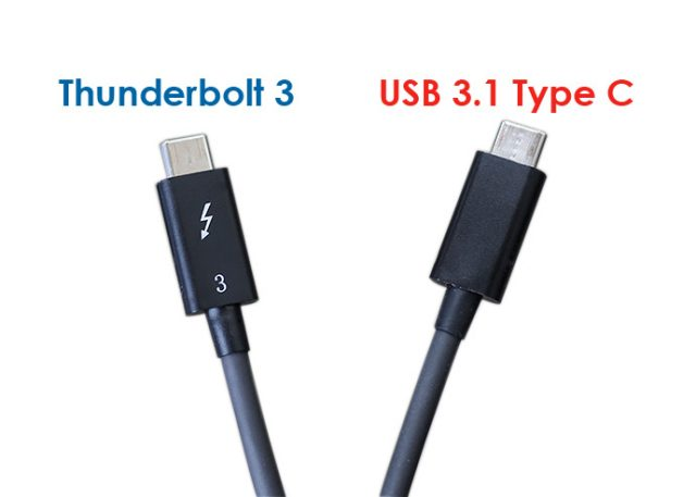 thunderbolt-3-tb3-usb_type_cable