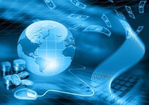 何謂的跨境電子商務(跨境電商)?(國際商業版圖的擴張) – 【總教頭】網路賺錢密訓基地
